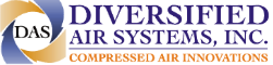 Diversified Air Systems Inc