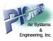 Compressors, Vacuum & Blowers, Air Dryer Filtration, Air Management, Chillers & Cooling Towers