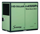Sullair 4500PS S-energy Air Compressor