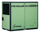 Sullair 5500 S-energy Air Compressor