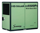 Sullair 5500PS S-energy Air Compressor