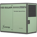 Sullair 5500V S-energy Air Compressor
