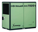 Sullair 7500 S-energy Air Compressor