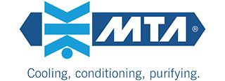DAS MTA logo1