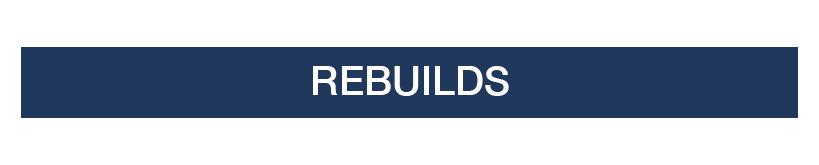 Rebuilds Text