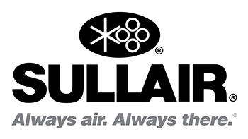 DAS Sullair Logo