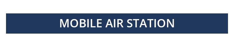 Mobile Air Station Text