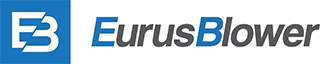 EurusBlower logo